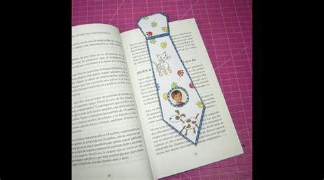 libro p de pap 10 regalos creativos y econ 243 micos para pap 225