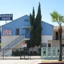 harvard house motel harvard house motel hotels los feliz los angeles ca united states reviews