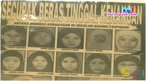 film malaysia pondok buruk tragedi pondok pakya 1989 perginya 27 orang syuhada