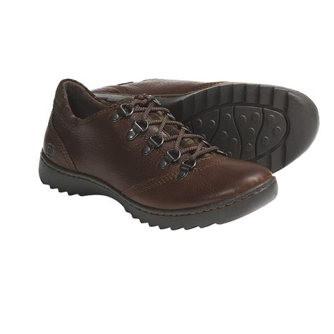 born oxford shoes born fritzie oxford shoes leather lace ups for