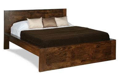 indische betten indian solid wood bed indian wooden storage beds indian