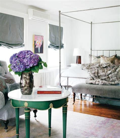 schlafzimmer komplett modern das moderne schlafzimmer komplett gestalten