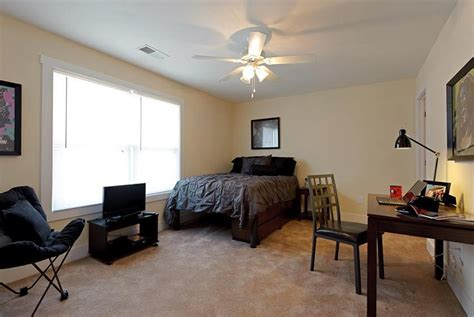 4 bedroom apartments near ucf private bedroom w bath near ucf waterford apartments for 4