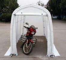 motosiklet garaj tanitim promosyon motosiklet garaj