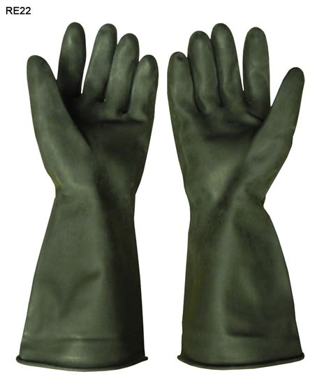 Blast Cabinet Gloves by Sand Blasting Cabinet Replacement Gloves Free Shipping