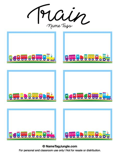 nametag template free printable name tags the template can also be