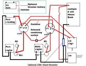 question about charging system