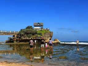 Wisata Jogja Yogyakarta Jogja Travelers Paradise In Java Indonesia