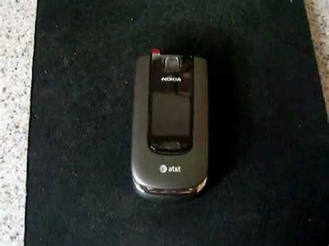 nokia 6350 video clips