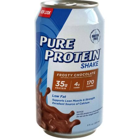 2 protein shakes a day cutting diet shake that starts with a v meal replacement shake 3