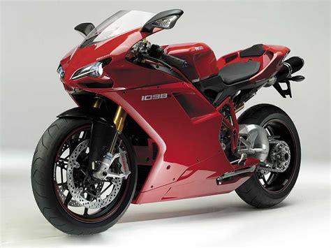 cbr bike model and price 100 cbr bike rate honda cbr250r 2013 9000kms