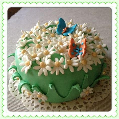 scuola di cucina prato cake design un prato fiorito cucina con