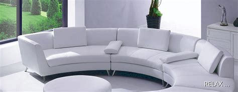 Divani E Sofa by Divani Sofa Homeimg It