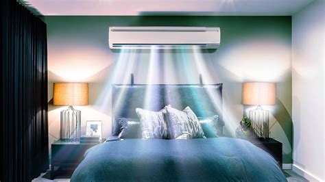 air conditioner white noise sounds for sleep or studying 10 hours