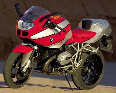 Motorrad Insurance by Motorcycle Insurance Bargains Bmw R1200s Mcn