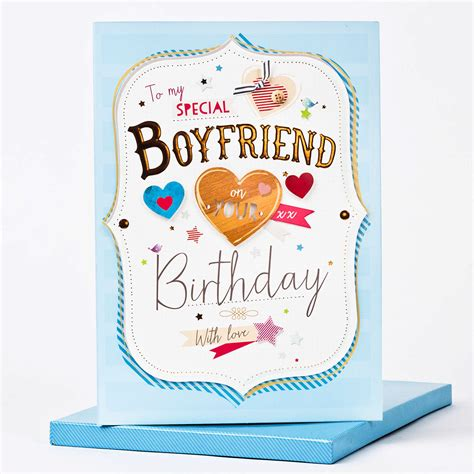 for boyfriend boyfriend birthday cards gangcraft net