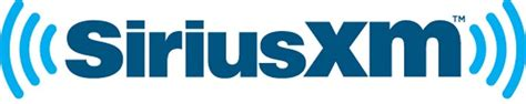 free sirius xm radio internship program programs