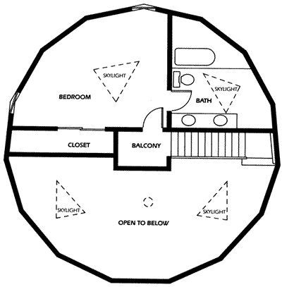 dome house floor plans 1000 images about geodesic dome multi sided house on pinterest dome house dome