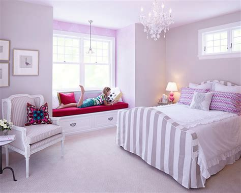 young home decor young teenage girl bedroom ideas design decoration