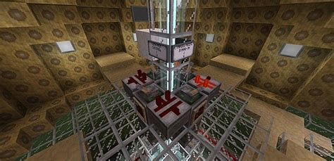 how to build a tardis console room tardis mechanism 2 0 how to build a working tardis minecraft project