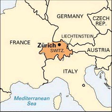 zürich: location students   britannica kids   homework help