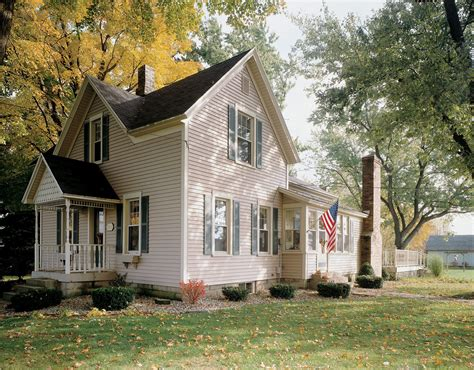 Mastic Home Exteriors And Siding Products Mastic Home Interiors