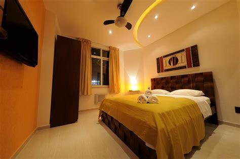 noosa 2 bedroom apartments apartments for sale in rio de janeiro luxury apartments