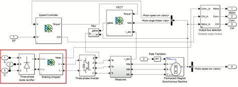datasheet transistor n5551 diode rectifier in simulink 28 images matlab half wave rectifier simulation of half wave