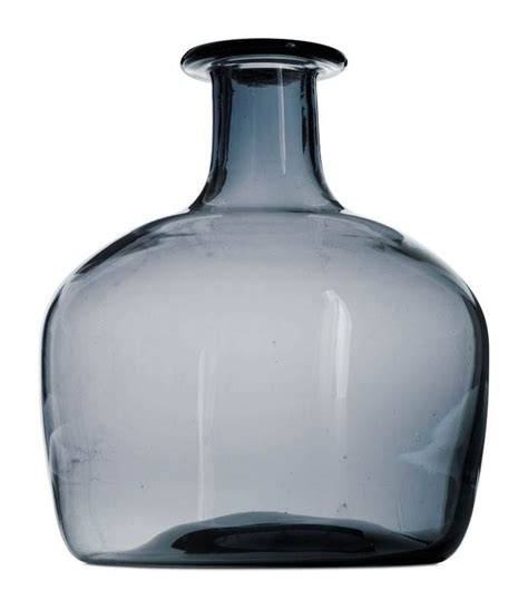 Grey Vase 43 Best Images About Grey Glass On Grey Glass