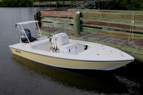 hewes flats boat parts hewes