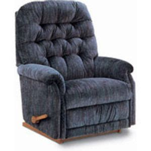 la z boy recliner reviews la z boy rocker recliners reviews viewpoints com