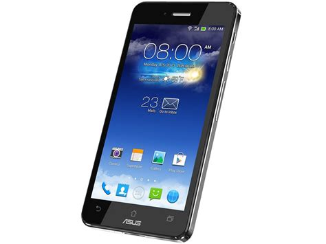 infinity asus asus padfone infinity specs review release date phonesdata