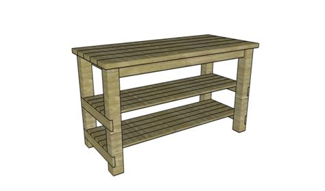 kitchen island plans free diy kitchen island plans myoutdoorplans free