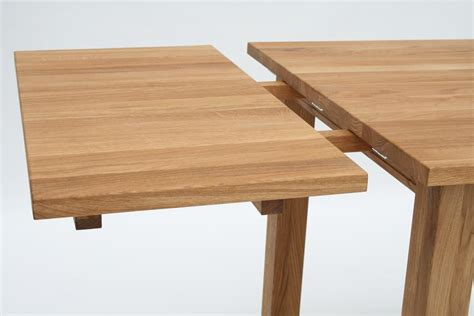 dining table extension slides small dining tables compact dining tables small oak tables