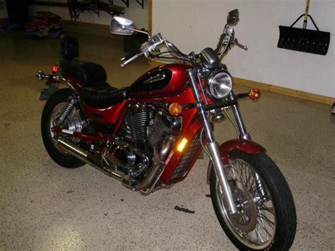 2000 Suzuki Intruder 800 Buy 2000 Suzuki Intruder 800 Motorcycle On 2040motos
