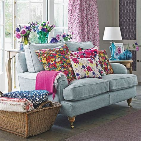 40 stunning small living room ideas home decorating 40 most beautiful ideas awesome decor for small living
