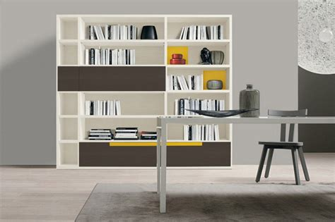 ricci casa librerie divani ricci casa search home living room