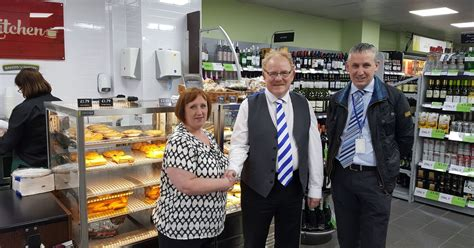 bakers pantry bakers pantry in ashington set for growth through new