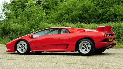 lamborghini diablo lamborghini diablo wallpapers images photos pictures