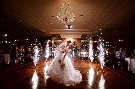 10 gorgeous new year s wedding photos articles