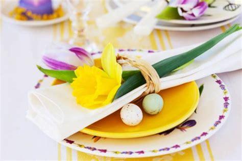 depressione alimentazione dieta vegetariana depressione studio austriaco la