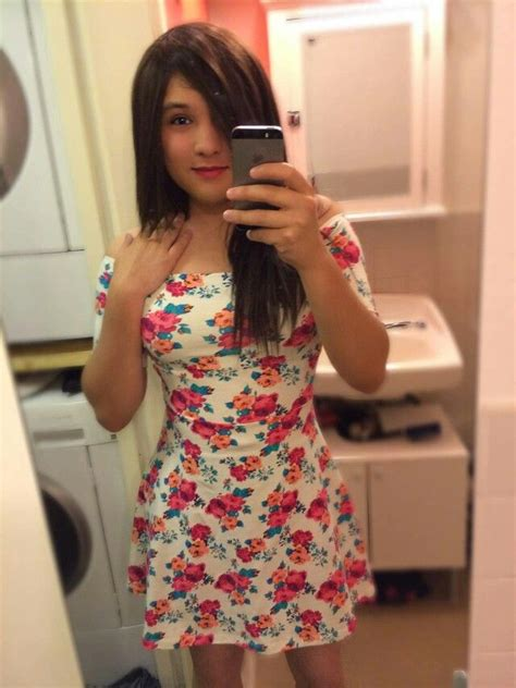 crossdresser teen 126 best images about dreamworld on pinterest maid