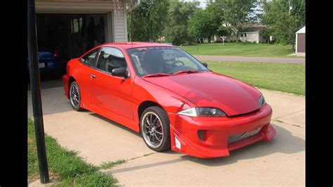 2002 chevrolet cavalier coupe 2002 chevrolet cavalier coupe j pictures information