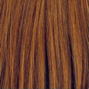 kankalone hair colors mahogany kanekalon hair colors in 2016 amazing photo haircolorideas org