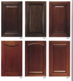 Kitchen Cabinet Doors China Kitchen Cabinet Doors China Cabinet Kitchen Furniture
