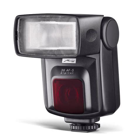 Lu Flash Canon metz mecablitz 36 af 5 digital canon flash appareil photo metz sur ldlc