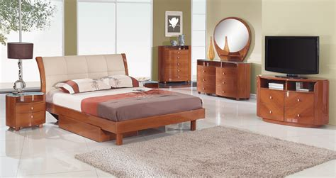 bedroom furniture usa 28 images global furniture usa global furniture usa evelyn platform bedroom set cherry