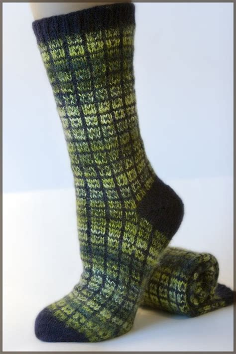 pattern toe up socks no swatch toe up socks toe up socks knitting patterns
