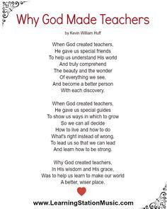 a tribute to teachers wit and wisdom information and inspiration about those who change our lives books prayers on prayer