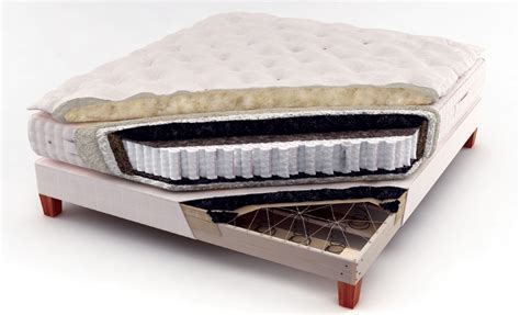 savoir bed handmade luxury savoir beds cool hunting